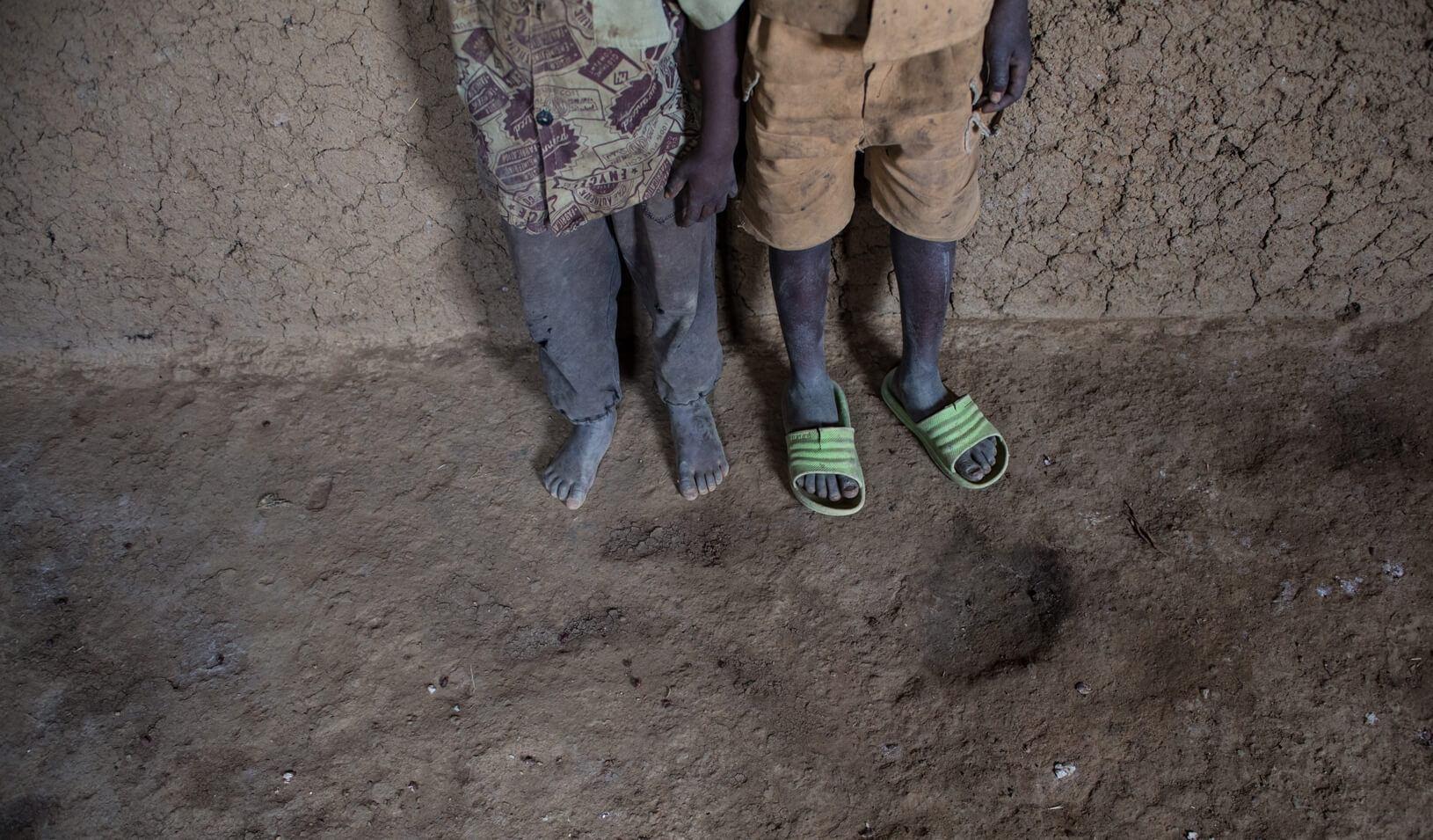 key-image-is-rwanda-dirt-floors