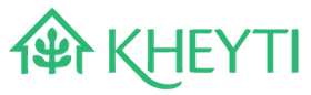 Kheyti-Logo-Website
