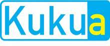 Kukua Logo 3_0
