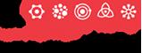 dschool-logo2