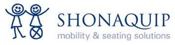 Shonaquip_logo