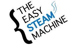 Easy-Steam-logo