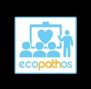 eco pathos