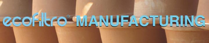 ef manufacturing