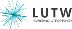 lutw_logo1-1