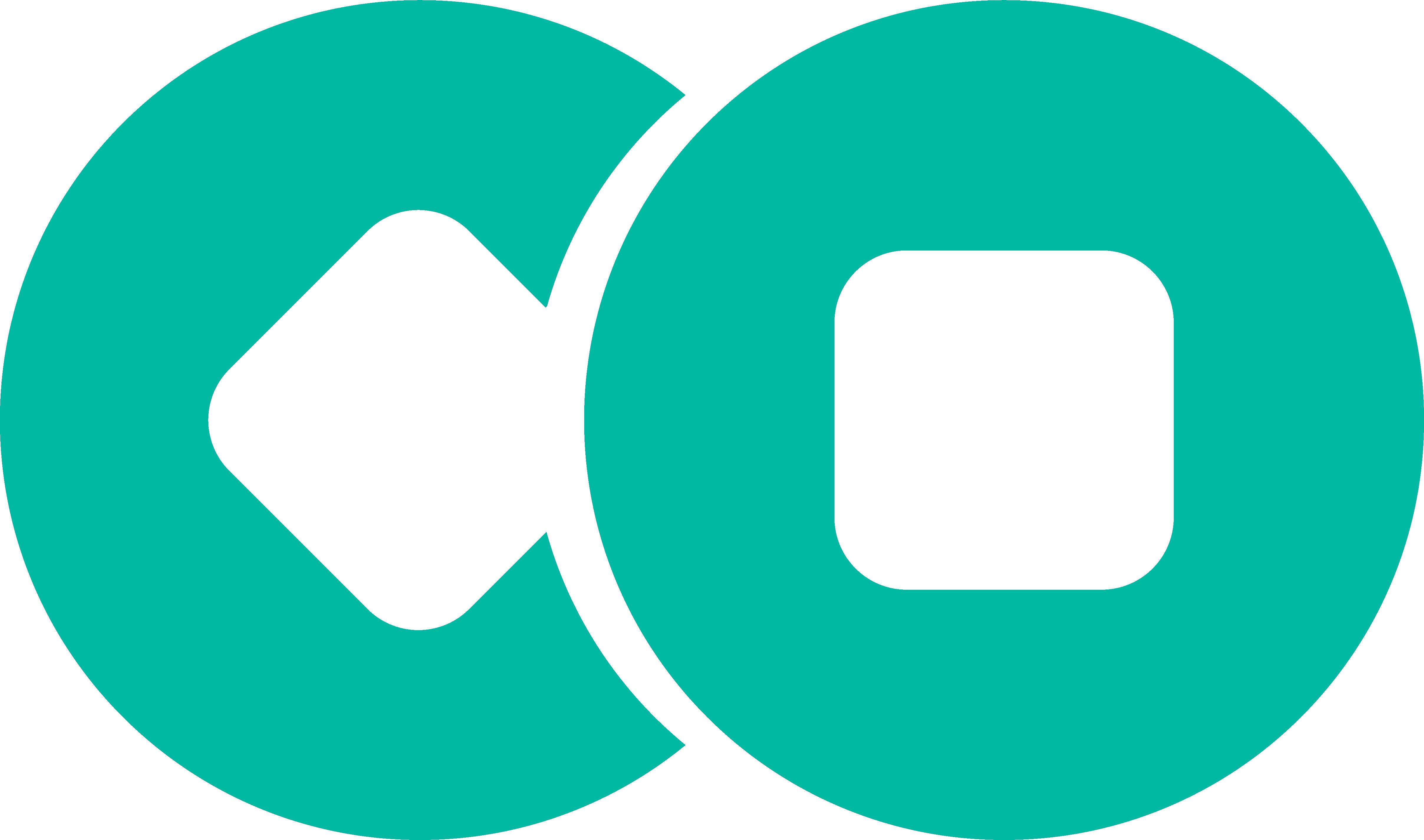CO_logo_final