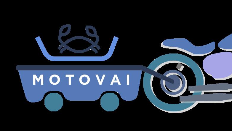 logo8 (1)