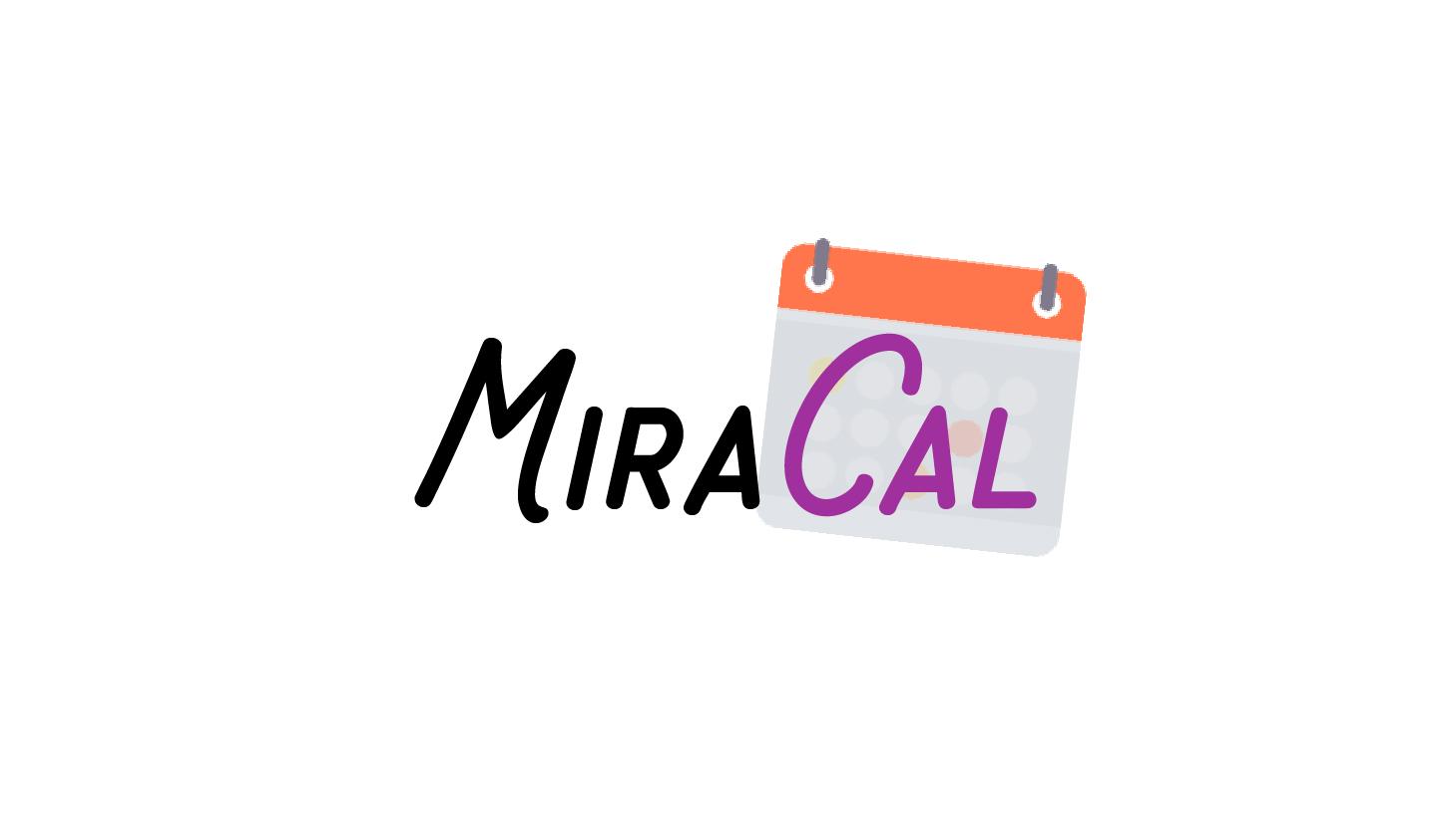 miracal4