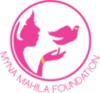 Logo - Myna Mahila