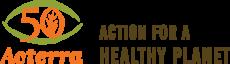 Acterra Logo