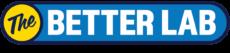 Better Lab Logo