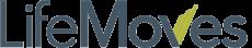 LifeMoves Logo